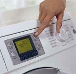 Критерии, которые нужно учитывать при выборе стиральной машинки