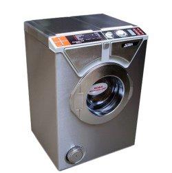 О некоторых полезных программах стирки в современных стиральных машинах