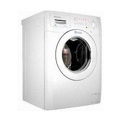 Обзор стиральной машины Ardo FLSN 105 LW