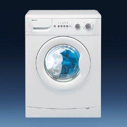 Функциональность и практичность программ в стиральных машинах Beko