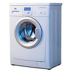 Производитель стиральных машин «Атлант»