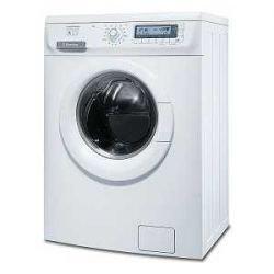 Обзор стиральных машин марки Electrolux модели EWF 106510 W и EWF 86110 W