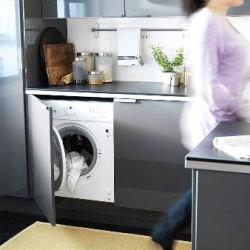 Как реанимировать свою стиральную машину?