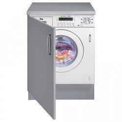 Тека LSI4 1400 E  -стиральное чудо с сушкой
