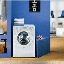 Полезная информация о выборе стиральной машины