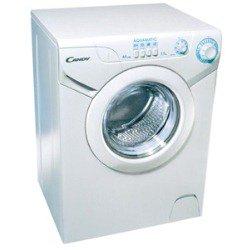 Основные поломки стиральных машин Candy