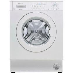 Бюджетная стиральная машина Ardo FLOI 106 S