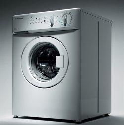 Шведские стиральные машины – сравнение Electrolux EWC 1350 и Asko W6984 W