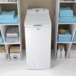 Самая бесшумная стиральная машина