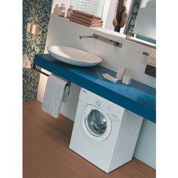 О бесполезных функциях стиральных машин