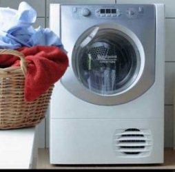 Какая марка стиральных машин лучше?